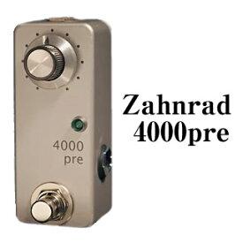 【ふるさと納税】M57S02 【ギター用エフェクター】Zahnrad 4000pre