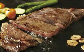 【ふるさと納税】飛騨牛サーロインステーキ用