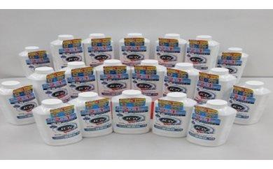 【ふるさと納税】食器洗剤 P&G 除菌ジョイコンパクト 440ml 詰替用 20本