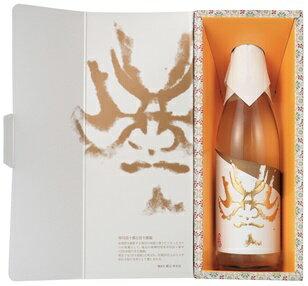 【ふるさと納税】「百十郎」純米大吟醸 白金(はっきん)