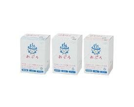 【ふるさと納税】No.026 【YAMAGATATAX-A】入浴用化粧品A(10包入×3種類:うみ・くも・はな) / 入浴剤 バスグッズ 浄水 美容 美肌 岐阜県