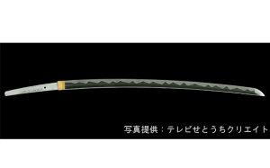【ふるさと納税】No.302 刀 /...