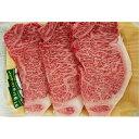 【ふるさと納税】5等級 飛騨牛サーロインステーキ用 3枚(約900g) 【牛肉/サーロ...