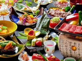 【ふるさと納税】旬菜の宿 HOTEL季古里(キコリ)【0090-1065】