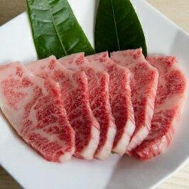 【ふるさと納税】飛騨牛上カルビ焼肉用600g[C0018]