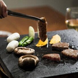 【ふるさと納税】飛騨牛 中落ちカルビ 切落し 700g 牛肉 和牛 肉 お中元[C0016]