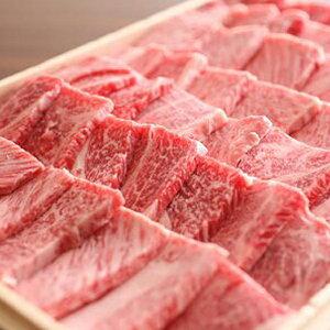 【ふるさと納税】飛騨市推奨特産品飛騨牛 希少部位入り福袋 焼肉セット 総重量1200g 1.2kg 1kg 以上 メガ盛り 和牛 肉 お歳暮[F0008]