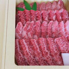 【ふるさと納税】飛騨牛 上カルビ 焼肉用 600g[C0018]