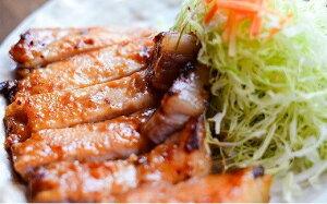 【ふるさと納税】いろは特製  国産 豚の味付け詰合せ 豚肉 冷凍 下呂温泉 バーベキュー BBQ こだわり ロース おつまみ