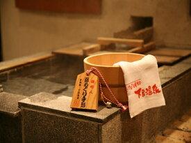 【ふるさと納税】下呂温泉宿泊利用クーポン券
