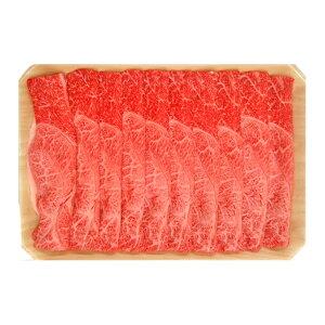 【ふるさと納税】A5等級 飛騨牛モモ又はカタ肉 スライス 約800g(約400g×2P) 【牛肉・お肉】