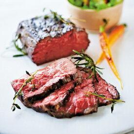 【ふるさと納税】国産牛ローストビーフ用もも肉ブロック 約350g×12本・合計4.2kg