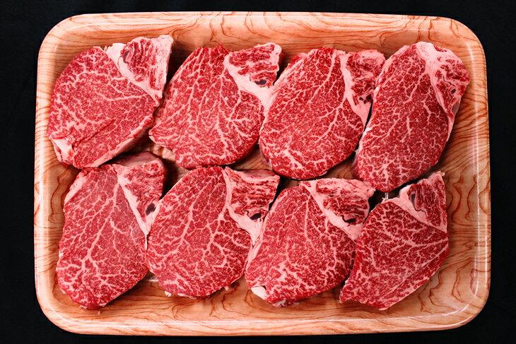 【ふるさと納税】飛騨牛豪華ステーキ&すき焼きセット