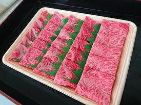 【楽天ふるさと納税】A5等級 飛騨牛モモ又はカタ肉 焼肉用 約800g(約400g×2パック)