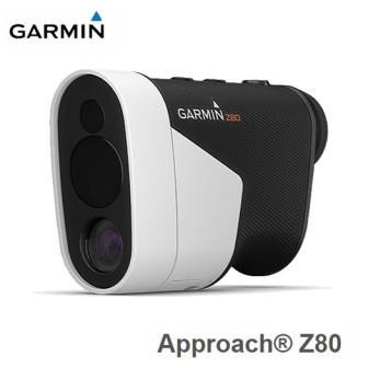 【ふるさと納税】GARMINガーミンAPPROACH(Z80)