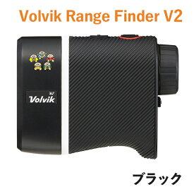【ふるさと納税】※ボルビック レンジファインダー V2 <ゴルフ用レーザー距離計測器>