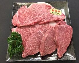 【ふるさと納税】G01「肉のキング」特選飛騨牛ステーキ&すきやき用(飛騨牛5等級2kgセット)