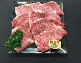 【ふるさと納税】D01「肉のキング」特選飛騨牛5等級 すきやき用(ロース750g)