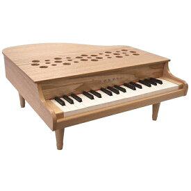 【ふるさと納税】KAWAIミニグランドピアノP‐32ナチュラル(1164) 【雑貨・民芸品・工芸品】 お届け:※お届けまでに1ヶ月程度かかる場合がございます。