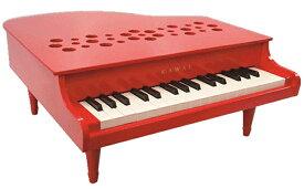 8a5f19b1b5d9a  ふるさと納税 KAWAI ミニグランドピアノP‐32レッド (1163)