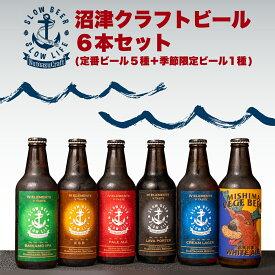 【ふるさと納税】クラフトビール [CRAFT01-p]