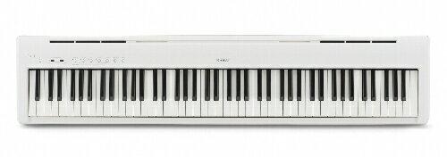 【ふるさと納税】カワイデジタルピアノ(ES110)