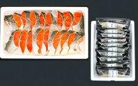 まぐろ・かつお以外の鮮魚