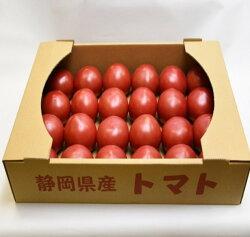 桃太郎トマト箱