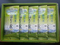 大塚製茶伝承