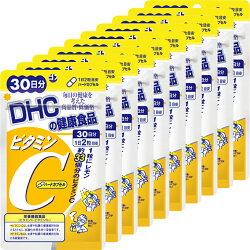 DHCビタミンCインデックス
