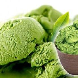 【ふるさと納税】ななや 世界一濃い抹茶ジェラート 【スイーツ・デザート・抹茶・アイスクリーム】