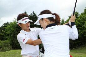 【ふるさと納税】太平洋クラブ×チームセリザワ ゴルフフアカデミー 体験レッスンチケット1枚