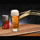 御殿場高原ビール・ピルス350ml8缶セット
