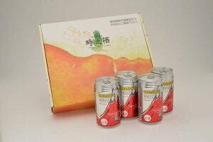 【ふるさと納税】御殿場高原ビール・ピルス350ml8缶セット