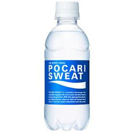 【ふるさと納税】ポカリスエット300mlペットボトル24本入 【飲料・ドリンク】