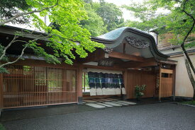 【ふるさと納税】G-012 修善寺温泉【あさば】宿泊券(2名様)