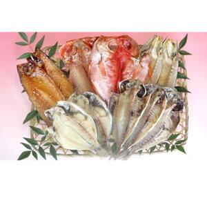 【ふるさと納税】伊豆の味 かねた水産自慢のひもの5種詰合せ 【魚貝類・イカ・魚貝類・干物・カマス・魚貝類・干物・鯖・サバ】
