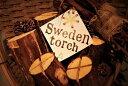 【ふるさと納税】Sweden torch(スウェーデントーチ)詰め合わせ