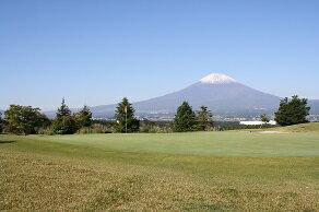 【ふるさと納税】C31 ギャツビイゴルフクラブプレー利用券3枚