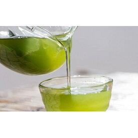 【ふるさと納税】濃旨緑茶ティーバック5g×25ケ入×40袋 【飲料類・お茶・セット・詰め合わせ・深蒸し茶】
