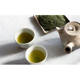 【ふるさと納税】訳あり深蒸し茶100g×10袋 【お茶・緑茶・深蒸し茶・訳あり】