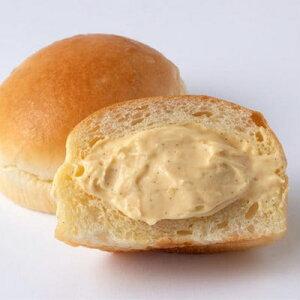 【ふるさと納税】ごちそうクリームパン6個セット【1205155】