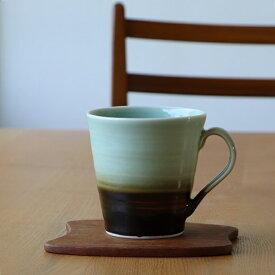 【ふるさと納税】IZUMI マグカップ