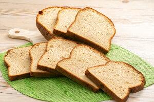【ふるさと納税】糖質制限のパン&スイーツ