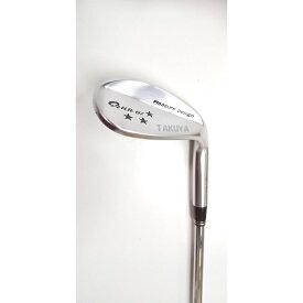 【ふるさと納税】【ゴルフクラブ】男性用 HR-07ウエッジ58