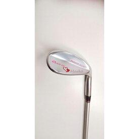 【ふるさと納税】【ゴルフクラブ】女性用 HR-07ウエッジ Sw(56)
