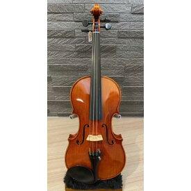 【ふるさと納税】No.1100 エターナルバイオリン 4/4サイズ