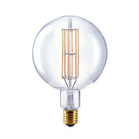 【ふるさと納税】フィラメントLED電球 サイフォングランデ 「Ball200(ボール200)」LDF303 【雑貨・日用品】