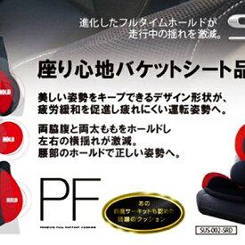 【ふるさと納税】プレミアムフルサポートIROIRO 2個セット 【雑貨・日用品】