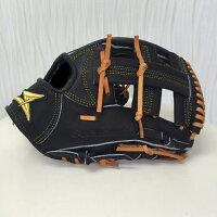 【ふるさと納税】SAEKI野球グローブ【軟式・ショート用】
